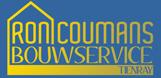RCBouwservice Logo